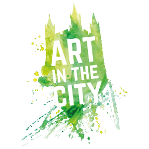 Art in the City returns to Gloucester